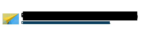 logo - Flugverspatung Entschadigung Muster