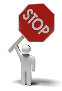 fluggastrechte-streik-stopp